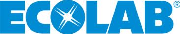 Ecolab_col