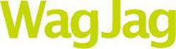 wagjaglogo_green_rgb