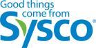 Sysco-Col