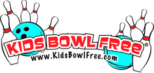 bc-sponsors-KBF-logo