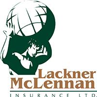 bc-sponsors-LMI-logo