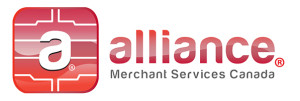 Alliance Brch Reg Massage Therapist