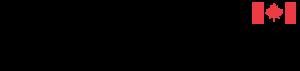 bc-sponsors-canada-wordmark