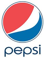 bc-sponsors-pepsi-logo