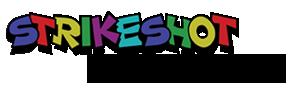 bc-sponsors-strikeshot-logo