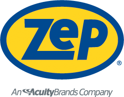 bc-sponsors-zepacuity-logo