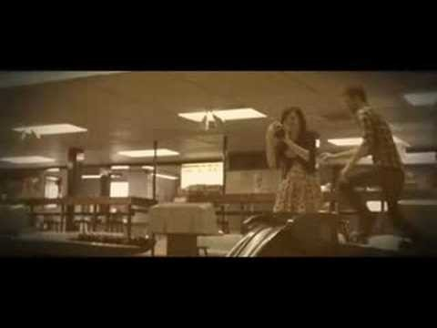 Music Videos in Bowling Centres