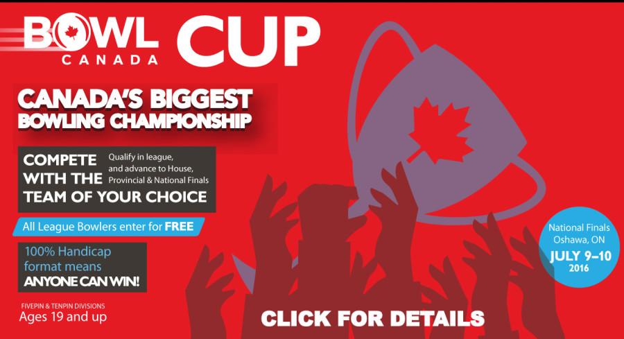 BCC banner WEB