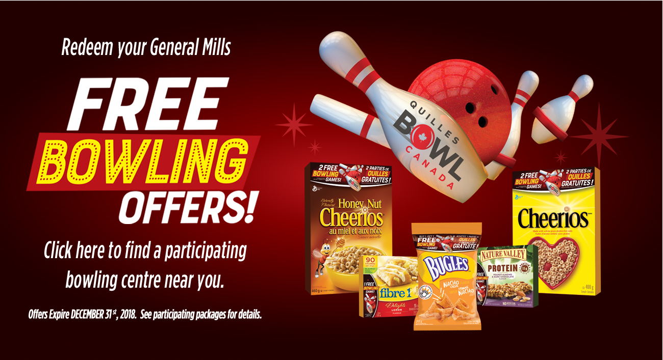 Bowling discount coupons